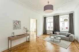 tolle wohnzimmer ideen zum nachmachen altbau wohnzimmer