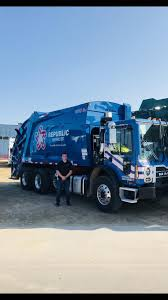 100 Mcneilus Truck And Manufacturing Jake Solberg Engineer McNeilus And