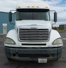 2011 Freightliner Columbia Semi Truck | Item J7516 | SOLD! M... 1983 Kenworth K10 Semi Truck Item Dq9447 Sold September Truck Bank Repos For Sale Special Lender Financi Flickr 2000 Freightliner Fld Db0028 Decem 1972 Mack R Sale Sold At Auction July 16 2015 1986 Volvo White J6216 August 18 T Ok And Trailer Sales Alinum Semi Trailers For Livestock Cfigurations Awesome Trucks In Okc 7th And Pattison Refuse Trash Street Sewer Environmental Equipment 1999 T800 K8818 June 30 C Med Heavy Trucks For Sale 2009 Fld120 Sd Db4076