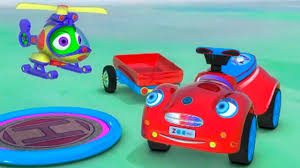 Zeem Zoom Helicopter Car Cartoon Cartoons Toddlers Kids Playing Big ... Big Monster Truck Videos 28 Images Maximum Destruction Ordrive Magazine Owner Operators And Ipdent Kenworth K108 My Youtube Channel Plenty Of W Flickr Diessellerz Home Watch These Giant Mudding Trucks Go Through Some Insane Mud Filled Big Street Vehicle Videos Car Cartoons By Kids Channel This Rig Called Bad Romance Is One Of The Baddest Weve Red The Toy For Children Overtaking On Highway Royaltyfree Video Stock Monster Crash For Children Dan We Are Commercial Truck Repair In Conley Ga I Call Chapmans Garage