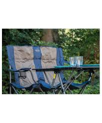 Off-the-ground Camping, Double Camping Folding Chair 2R Aventure, Yescom Portable Pop Up Hunting Blind Folding Chair Set China Ground Manufacturers And Suppliers Empty Seat Rows Of Folding Chairs On Ground Before A Concert Sportsmans Warehouse Lounger Camp Antiskid Beach Padded Relaxer Stadium Seat Buy Chairfolding Cfoldingchair Product Whosale Recling Seatpadded Barronett Blinds Tripod Xl In Bloodtrail Camo Details About Big Black Heavy Duty 4 Pack Coleman Mat Citrus Stripe Products The Campelona Offers Low To The 11 Inch Height Camping Chairs Low To Profile