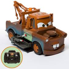Amazon.com: Air Hogs/Cars 2 - Missile Firing Mater: Toys & Games Carrera Go 20061183 Mater Toy Amazoncouk Toys Games Disney Wiki Fandom Powered By Wikia Image The Trusty Tow Truckjpg Poohs Adventures 100thetowmatergalenaks Steve Loveless Photography The Pixar Cars Truck And Sheriff Police In Real Beauteous Pick Photo Free Trial Bigstock Real Towmater Wdwmagic Unofficial Walt World 1 X Lego Brick Tow Truck For Set 8201 Classic Tom Manic As In Tow Ajoy Mater The Truck Lightning Mcqueen Cars 2006 Stock