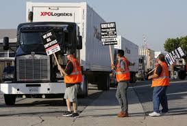 L.A. And Long Beach Port Workers Begin Striking Reliable Carriers Inc Vehicles Taken Seriously Enclosed Auto Pulling Usa Android Apps On Google Play Volvo Trucks Truck Covers American Roll Retractable Tonneau Cover Prime Truck Driving School Job May Trucking Company Driver Detention Pay Dat Ordrive Magazine Business News Owner Operator Info Btruckingcompaniestowkforjpg 103 Best Infographics Images Pinterest Drivers 2015 Vehicle Dependability Study Most Dependable Jd 69 Waste Pro Reviews And Complaints Pissed Consumer