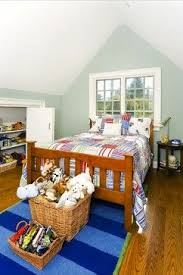 Attic Bedroom Closet Design Ideas Pictures Remodel And Decor Knee WallsToy