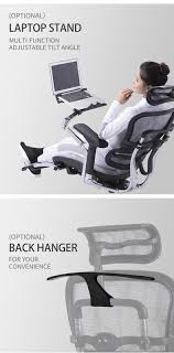 (5 Years Warranty) Ergohuman Plus Elite Chair / Office Chair / Comfortable  / Gaming Chair - Free Installation Amazoncom Fjie Deluxe Lounger Ftstool Seat Relax Book Vinpearl Luxury Da Nang In Vietnam 20 Promos Sunnylife Adult Outdoor Inflatable Pool Beach Lounge Chair Evolution Sofa Bean Bag Oceana Inoutdoor Genki Bluetooth Audio For The Nintendo Switch Include Usb Dock Mic Mike 5 Years Warranty Ergohuman Plus Elite Office Comfortable Gaming Free Installation Coupon Friendlydeluxe Medium Low Curved Backrest New Otani Club Naspa Official Site Aqua Leisure 2 Pack Ultra Comfort Water Xlarge With Footheadrest Blue Waves Best Mustread Before Buying Gamingscan Supernova