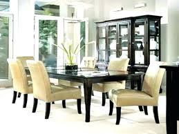 Dining Table Centerpiece Ideas Diy Decor Photos Room Decorating Winning Engaging Pictures For Everyday