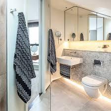 small bathroom guide homebuilding