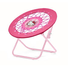Sanrio Hello Kitty Pink Canvas Folding Soft Web Chair - Walmart.com Ozark Trail Oversized Mesh Chair Walmartcom Chair Metal Folding Chairs Walmart Table Comfortable And Stylish Seating By Using Big Joe Fniture Plastic Adirondack In Red For Capvating Lifetime Contemporary Costco Indoor Arlington House Wrought Iron Gaming Relax Your Seat Baby Disney Minnie Mouse Activity Table And Set Minnie Mouse Disney Jet Set Fold N Go Design Of Cool Coleman At Facias