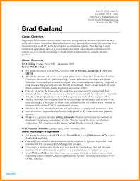 12-13 What To Put In Objective Of Resume | Lascazuelasphilly.com Career Change Resume Samples Template Cstruction Worker Example Writing Guide Computer Science Sample Tips Genius Sales Associate Objective Resume Examples 50 Examples Objectives For All Jobs Chef Format Fresh Graduates Onepage Truck Driver And What To Put As On Daily For Ojtme Letter Eymir Mouldings Co Is What To Put On Objective In Rumes Lamajasonkellyphotoco