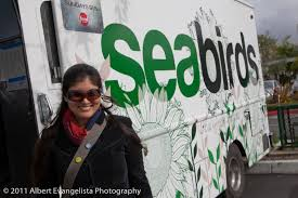 Seabirds Truck - SoCo Farmers' Market Farm To Food Truck Challenge ... Design Thking The Food Truck Challenge Forio Recipe For Success Cooking Up A Team High School Students Compete In Food Truck Challenge Krqe News 13 Hbp Angellist Uncle Bens Rice Grains Trucks Archives Black Enterprise Ndtv Saffola Food Truck Challenge Gurgaon Youtube Waffle Love Falls Short Finale Of Great Race 2017 Cedar Point Cp Blog Teambonding