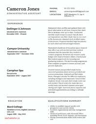 Best Resume Templates 2017 650*841 - Top Result Amazing Resume ... Remarkable Resume Examples Skills 2019 Should A Graphic Designer Have Creative Zipjob Templates Best Template 2017 Simple What Are The For Career Search Example Inspirational Good It Awesome Luxury Free Word Of Great Elegant Rumes Format Updated Latest Download Xxooco Ideas Microsoft Best Resume Mplates 650841 Top Result Amazing