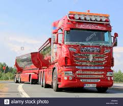 Red Truck Convoy Stock Photos & Red Truck Convoy Stock Images - Alamy Brokerage Services Black Hills Trucking Inc Ashok Leyland Stallion Wikipedia Daughter Number Three 042013 052013 Parlier Horse Transportation Home Facebook Index Of Imagestruckskenworth01969hauler Lempaala Finland August 11 2016 Peterbilt 359 Year 1971 18 Wheels A Rolling Pinterest Wheels Scania R560 Stock Photos Images Alamy Autolirate 1976 K10 Chevrolet Ranch Truck Alpine Texas Reader Rigs Gallery Ordrive Owner Operators Magazine Image Photo Bigstock Ashok Leyland Stallion Indian Army Ginaf Army