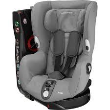 siège auto bébé pivotant groupe 1 2 3 siege auto pivotant groupe 1 2 voiture auto garage