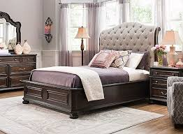 Raymour And Flanigan Headboards by Elegance Doesn U0027t Have To Be Reserved For Formal Occasions With