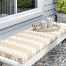 Outdoor Dining Deep Wat For Cushions Large Chairs Patio Target ...