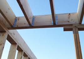 vaulted ceiling joist hangers 100 images installing ceiling