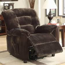 Power Lift Recliner – Austin s Furniture Outlet