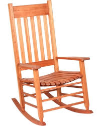 christmas shopping sales on hinkle chair company red grandis