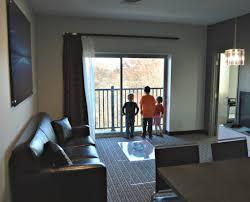 100 Wallhouse The Hotel In Walnut Creek Ohio Yodertoterblog