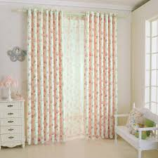 Jcpenney Curtains For Bedroom by Curtains Short Blackout Curtains Blackout Curtain Walmart Drapes