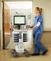 hospital medication cart med cart replacement savvy by omnicell