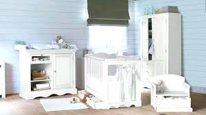chambre bébé blanc commode bebe blanche commode blanche pour chambre ado ou chambre