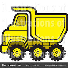 Dump Truck Clipart #1104742 - Illustration By Lal Perera Dumptruck Unloading Retro Clipart Illustration Stock Vector Best Hd Dump Truck Drawing Truck Free Clipart Image Clipartandscrap Stock Vector Image Of Dumping Lorry Trucking 321402 Images Collection Cliptbarn Black And White 4 A Toy Carrying Loads Of Dollars Trucks Money 39804 Green Clipartpig Top 10 Dumping Dirt Cdr Free Black White 10846