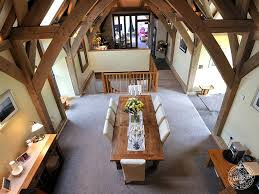 Barn Conversions With Exposed Beam Ceiling & Oak Beams Residential Properties For Sale In Devon Dorset Somerset And Rural Farm Barn With Planning Permission For Sale Sign Barn Stock Photos Images Alamy Cversions Exposed Beam Ceiling Oak Beams Lamper Head Renovation Ideas The Threshing Ref Hssw Patchole Near Barnstaple Pin By On Small Horse Barns Pinterest Small Agricultural Property Search Results Land Barns Houses Best 25 Indoor Arena Ideas Dream Horse Converted House Southern Maryland Farms Equestrian Properties