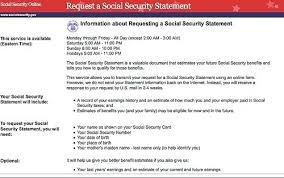 Social Security Benefits Award Letter In Disability Claims General