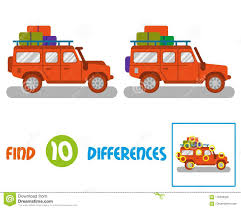 Truck Find 10 Differences Stock Vector. Illustration Of Logic ... Hot Wheels Monster Jam Giant Grave Digger Vehicle Big W Regarding Truck Hero 2 Damforest Games Bike Transport 3d Digital Royal Studio Bigtivideosonwheelscharlottencgametruck Time Grand Theft Auto 5 Rig Driving Gameplay Hd Youtube Download 18 Wheeler Simulator For Android Mine Express Racing Online Game Hack And Cheat Gehackcom Driver Fhd For Android 190 Download Car Transporter 2015 Revenue Timates Spintires Awesome Offroading Needs Your Support Trucks 280 Apk Games