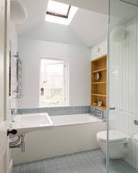 explore these bathroom decor ideas for your small space get