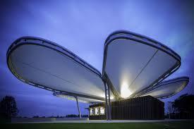 100 Tonkin Architects Gallery Of BLAXLAND Zulaikha Greer 1