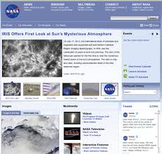 NASA Home Page Design, 2013-2015 | NASA Zapfi Website And Web App Design David Burrows Home Page Design In Html Best Ideas Stesyllabus Google Bbc Release New Beta Homepage Web Designs Jordan Hall 35 Beautiful Landing Examples To Drool Over With 474 Best App Ui Images On Pinterest Ui Saasera Startup Application Software As A Service Psd The B2b Ecommerce Template For 2016 Top Flight Status By Ivo Mynttinen Working With Layout Parts Kentico 8 Documentation A Comprehensive Guide Testing 5 Key Points Uiux Fresh Consulting