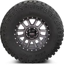 Customer-favorite Tire: The Mickey Thompson Baja MTZ P3   TireBuyer Sema 2017 Mickey Thompson Offering Two New Wheels And Radials 900224 Sportsman Sr Radial Baja Atzp3 Tirebuyer 51000 Deegan 38 At Lt28555r20 Jegs Backyard Trail Course Komodo Truck Tires Rc Baja Mtz 155 Scale Tyres 2 Rc4wd With Foams Tyre Custom Automotive Packages Offroad 18x9 Fuel Et Front Canada Pispeedshops Pispeedshops Dick Cepek Fun Country Tire Buff Truck Outfitters Mud Terrain Diesel Power Mickey Thompson Radial Wheel Proz