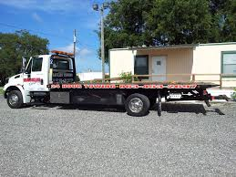 Macklin Automotive Co.: About Us Neeleys Towing Texarkana Tow Truck Recovery Lowboy Stans Call Us 247 At 330 8360226 Evacuation Vehicles Truck For Transportation Faulty Cars Lone Star Repair Service Stamford Ct Home Daves Sckton Manteca Heavy Duty Gta V Location Youtube Need A Near Me Phone Number For Sale Craigslist Houston Affordable In Nashville Tn B N Auto Services I Cheap Costa Mesa Cts Transport Tampa Fl Clearwater Jupiter 5619720383 Stuart Loxahatchee