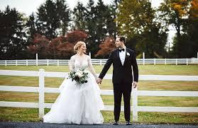 100 Michael P Johnson Hannahs The Ryland Inn Wedding Hotography Whitehouse