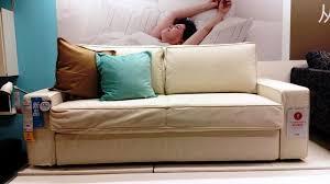Ikea Sectional Sofa Bed by Sleeper Chair Ikea Inspiring Sleeper Sofas Ikea Queen Sleeper