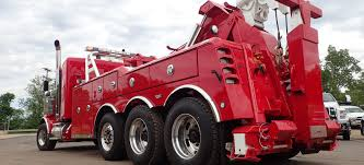 Twin Cities Wrecker Sales Twin Cities Wrecker On Twitter Loaded 1210d Boom Hpl60 Wheel La Veta Oil Co Out Of Colorado Denny Cided A Vulcan V100 Xp 2016 Dodge 4500slt Saint Paul Mn 1821487 Jerry Hwy 10 Towing Recently Non Cdl Up To 26000 Gvw Vans Trucks For Sale 2015 Ford F550 122040974 Cmialucktradercom 1974 Kenworth Cabover Ebay Semi Tow Trucks Pinterest Ryan Worked With Tcws Sales Rep