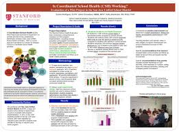Papers And Presentations Evaluation Research Sjusd Nurse Health Paper Questions 2013csh Poster Pedsretreat