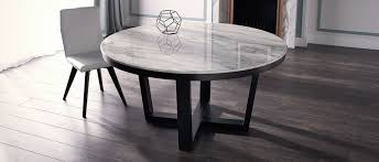 Dining Tables | Round, Wood & Concrete Tables | Nick Scali
