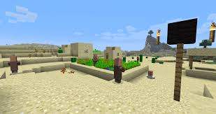 Minecraft Melon Seeds 5637128765730630740 minecraft seeds