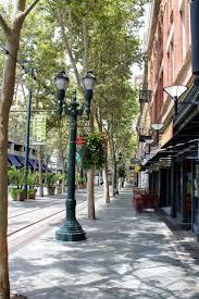 Christmas Tree Lane Palo Alto by Best 25 San Jose California Ideas On Pinterest San Jose