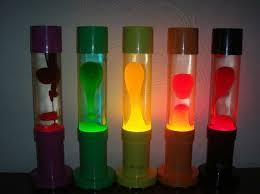 Lava Lamp Speakers Jcpenney by 163 Best Lava Lamps Images On Pinterest Lava Lamps Lamp Light