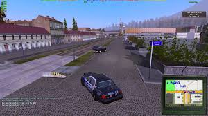 Arma 2 TCG Island Life Truck Stop And Stolen Cop Cars O My - YouTube An Ode To Trucks Stops An Rv Howto For Staying At Them Girl Arma 2 Tcg Island Life Truck Stop And Stolen Cop Cars O My Youtube I20 Canton Truck Automotive Tow Police Chase I 10 New Planned I81 Exit 30 Local News Driving While Asian Loves Stop Shartsville Pa On 75 Quality Carriers Tanker 702685 Hits Parked In 20 Sales Best Image Kusaboshicom Travel Country Stores Wikipedia