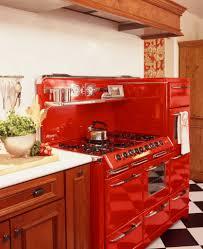 Full Size Of Small Kitchenkitchen Classy Glass Kitchen Cabinet Doors Prefab Cabinets Black