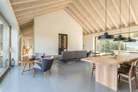 100 Dream House Interior Design This Spanish Cottage Is Any Minimalists UltraLinx