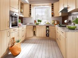 Image Of Decorating Vintage Style Kitchen