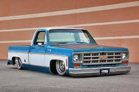 Pin By Forgeline Motorsports On Truck And SUV | Pinterest | Chevy ... Black Chevrolet C10 Truck Trucks Trucks C10 Best Western Bryson Inn 125 Plaza Ln Mount Airy Nc Hotels Motels Truck Stop Kenly Step Side Pickup Custom Lowered Rat Rod Patina Pilot Template A 605 Hot Wheels Cool Home Built Square Getting Done Sweet Stance And 1985 Chevy Pickup Lowered Car Yeah Squarebody86 Wrapping Up His Squarebody Project I 10 Quick Trip