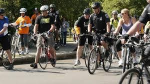Pumpkin Vine Trail Ride by 4th Annual Mayor U0027s Bike Ride In Indianapolis 2012