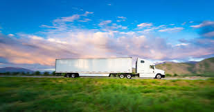 100 Horizon Trucking Everything You Need To Know Dry Van Shipping PLS Logistics Services